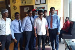 actor_pandiarajan