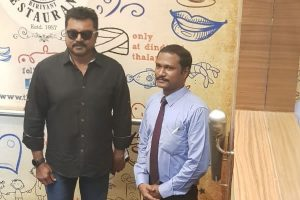actor_sarathkumar