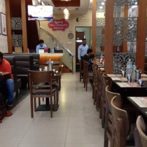 Leboh Ampang, KL - Malaysia