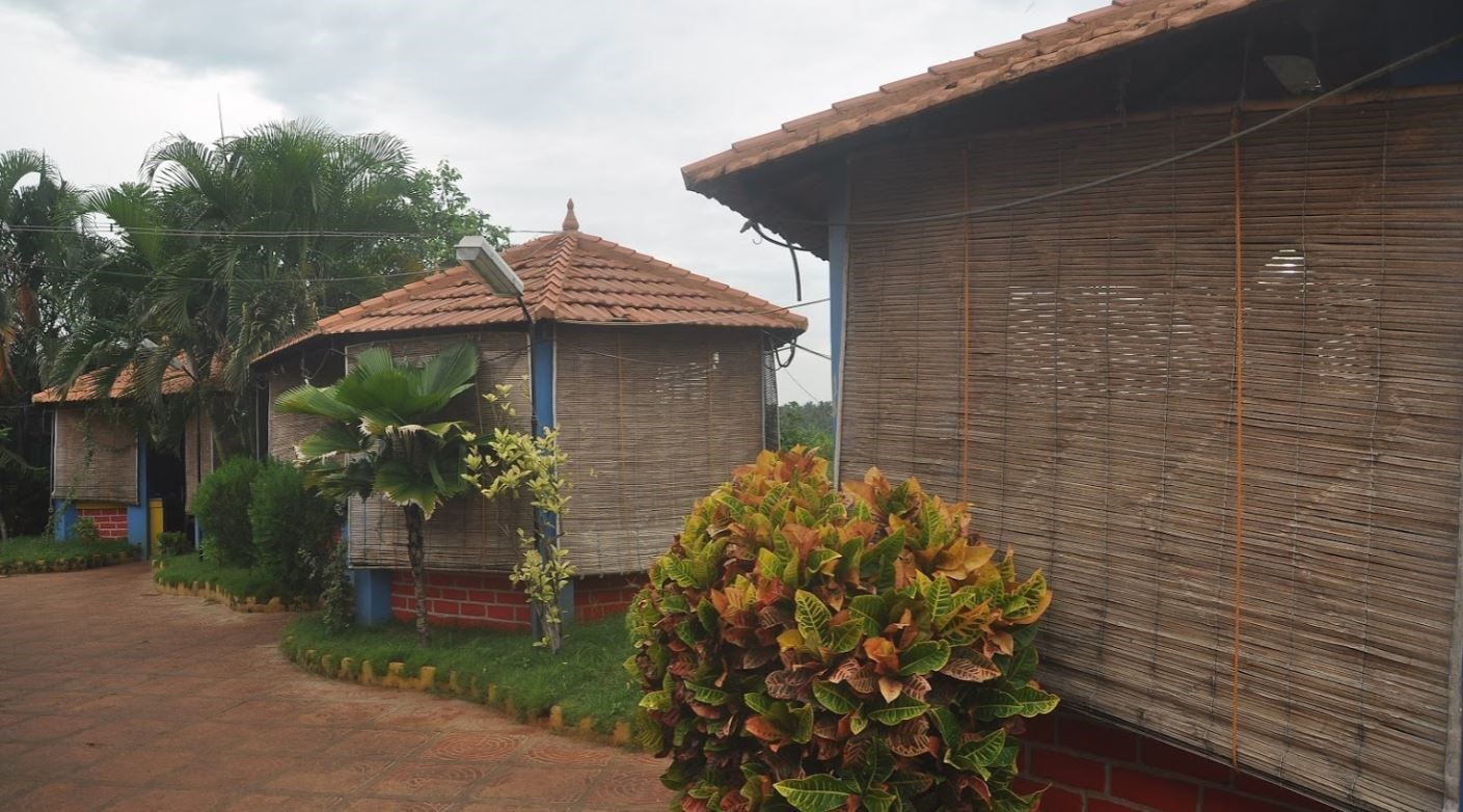 Bathlagundu