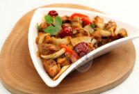 Pallipalayam Boneless Roast